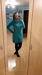 Patricia Von Oesen : ebook kleid nike gr 32 58 ~ Eleganceandgraceweddings.com Haus und Dekorationen