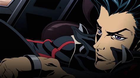 Anime Wallpaper Jp - anime monday redline entertainment fuse