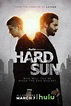 "Image gallery for ""Hard Sun (TV Series)"" - FilmAffinity"
