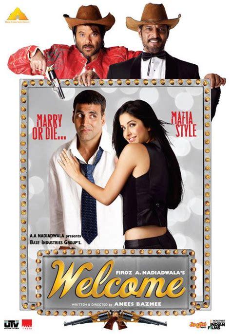 hindi movies bollywood movies