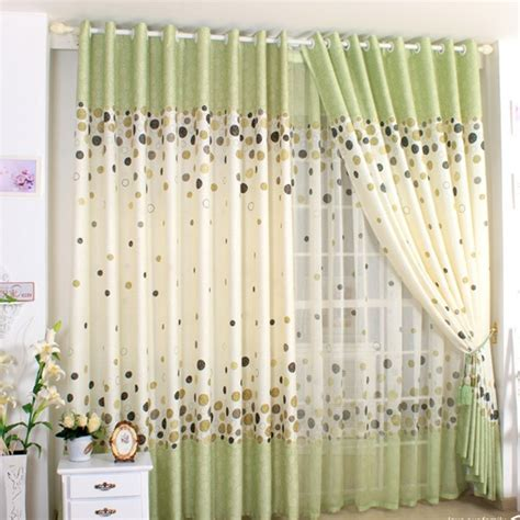country style kitchen curtains country style kitchen curtains amazing way to extend 6208