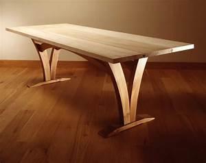 Designer Tv Tisch : 55 unglaubliche beispiele f r designer tische ~ Markanthonyermac.com Haus und Dekorationen