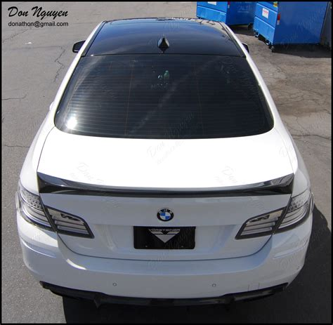 don nguyen vinyl roof wrapping services stickers