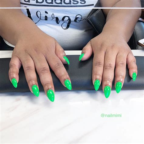 nail salon  shaker heights ohio facebook  updated jul