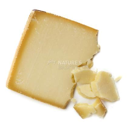 chaise gruyer gruyere cheese le superb naturesbasket co in