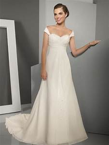 get the trend at any budget off the shoulder wedding With budget wedding dress
