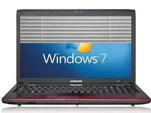 Microsoft gives OEMs a deadline: No more new Windows 7 PCs ...