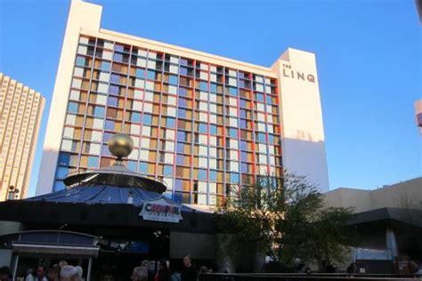 chambre picture of the linq hotel casino las vegas