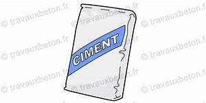 Dosage Beton Pour 1 Sac De Ciment 25 Kg : dosage beton sac 25 kg dosage beton sac 25 kg with dosage ~ Premium-room.com Idées de Décoration