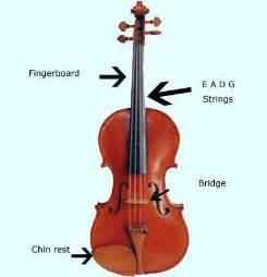 Traditional Irish Fiddle for Violin