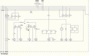 File Wiring Diagram Of Lighting Control Panel For Dummies