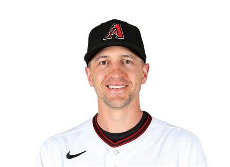 nick ahmed stats news bio espn