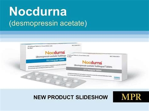 It is used to prevent migraines for adults who. ACZONE Dosage & Rx Info | Uses, Side Effects - MPR