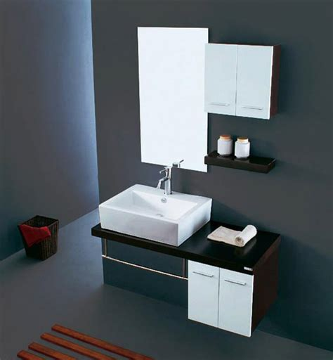 modern floating bathroom vanities  sink consoles