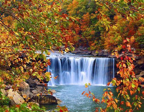Travel Aviation News Updates Top Waterfalls