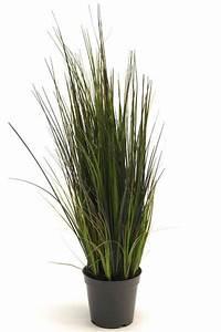 Artificial River Grass Plants - Artificial Plants Shop