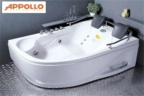 new tub prices bathtubs bath tubs wholesaler from pune