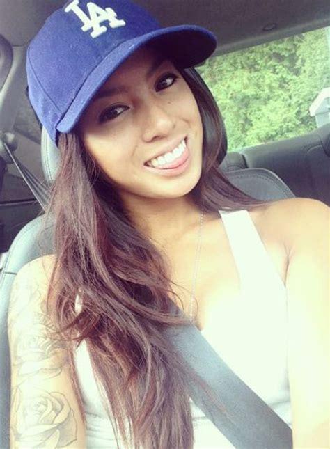 Car Selfies Sexy Girls Cars