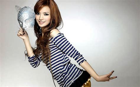 Star Hd Photos Chinese Teen Sexy Photos