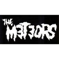 images  rock logos  pinterest logos