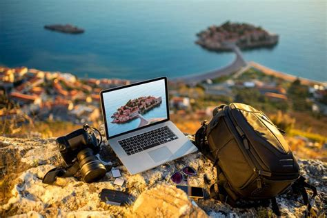 Why Your Tour Company Should Partner With a Travel Blogger ...