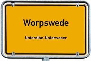 Nachbarrecht Bayern Art 47 Grenzabstand Von Pflanzen : worpswede nachbarrechtsgesetz niedersachsen stand juli ~ Articles-book.com Haus und Dekorationen