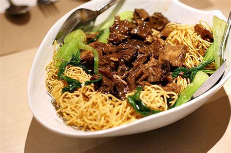 la cuisine vietnamienne cuisine vietnamienne archives plat