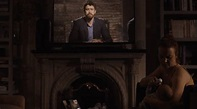Servant season 1 episode 9 recap - 'Jericho' finally ...