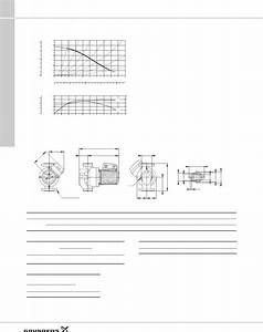 17550 1 Grundfos 96402708 Product Guide User Manual