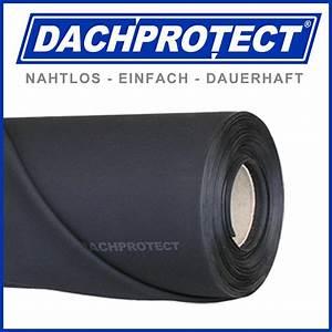 Folie Für Dach : dachfolie ihr dachfolien shop otte ~ A.2002-acura-tl-radio.info Haus und Dekorationen