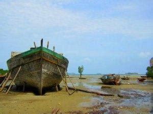 Zanzibar Boat Building review of best beaches of zanzibar world s best beaches