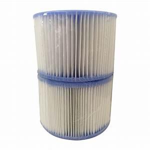 Filtre Spa Intex S1 : cartuccia filtro modello s1 per piscine intex spa ~ Dailycaller-alerts.com Idées de Décoration