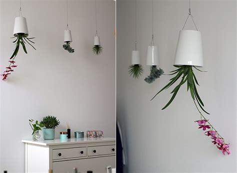 Pflanzen Im Badezimmer by Pflanzen Im Badezimmer Eine Gr 252 Ne Wohlf 252 Hloase