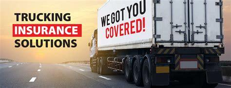 Factors allowed in texas car insurance rates. Home   Cooper & Associates Inc.