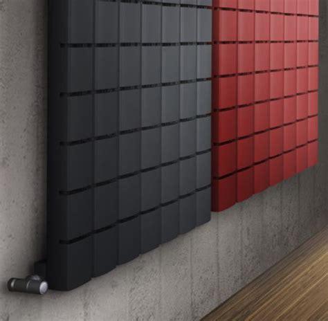 Dizaina radiatori Mod U. Oriģināla un plaša iespējamo ...