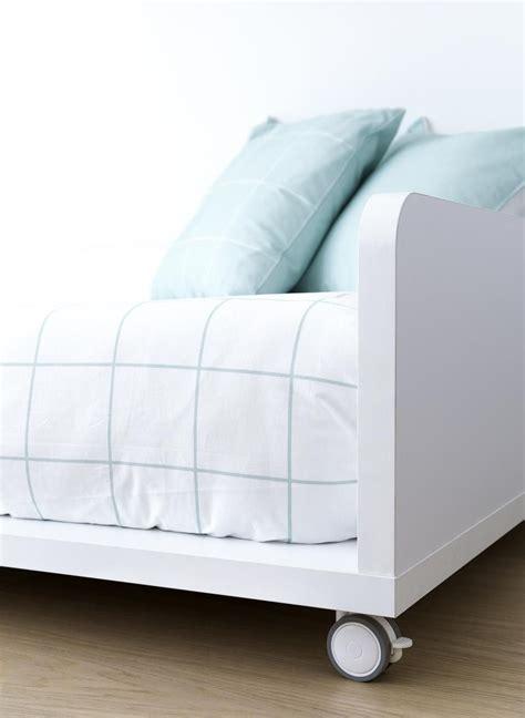 cama cruedas camas nidoliteras infantiljuvenil kenay home
