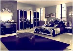 royal blue bedroom my dream bedroom pinterest
