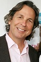 """Peter Farrelly Discusses The Challenges of Bringing """"Movie ..."""