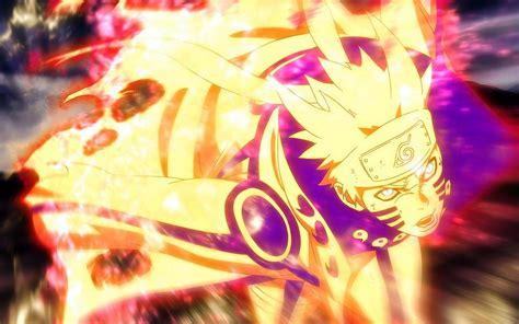 Naruto 1080p Hd Wallpapers
