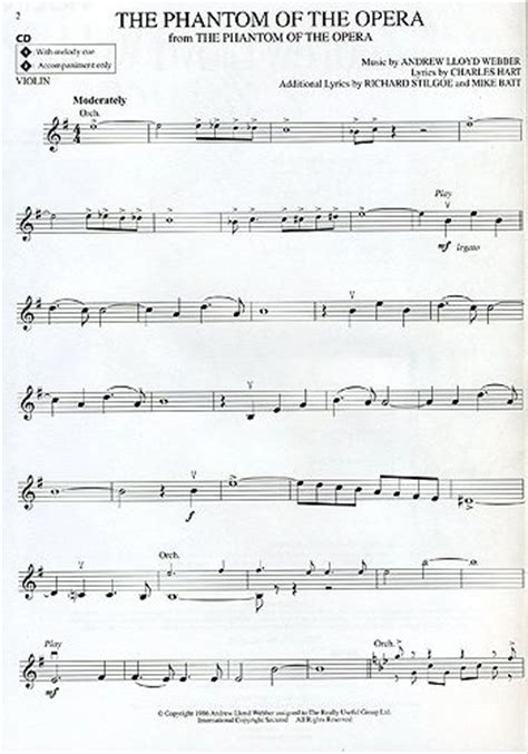 This page offers free sheet music for the violin, easy, moderate or difficult. 17 Best images about Violin Sheet Music on Pinterest | Sheet music, Free sheet music and Piano sheet