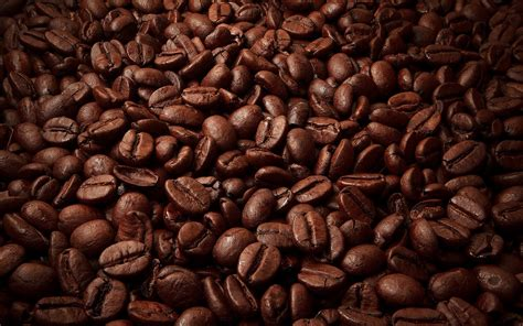 Coffee Computer Wallpapers, Desktop Backgrounds Spanish Coffee In Yellow Can Brewing On The Go Homemade Barraquito Nescafe Dolce Gusto Machine Reviews Bluetooth Vancouver Of Filter