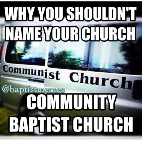 Baptist Memes - funny baptist memes pictures to pin on pinterest pinsdaddy