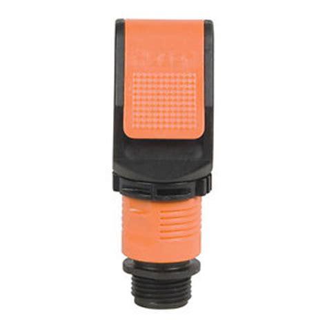 hose hook up to kitchen sink indoor faucet connector connect water hose to kitchen sink 8421