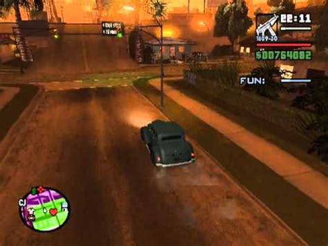 hot coffee in san andreas enable hot coffee mod in gta san andreas prime inspiration