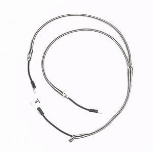 Farmall 1 Wire Alternator Wiring Diagram : farmall c super c complete wire harness 1 wire ~ A.2002-acura-tl-radio.info Haus und Dekorationen