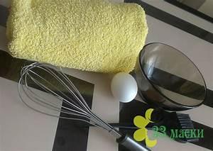 Как сделать маску в домашних условиях от морщин
