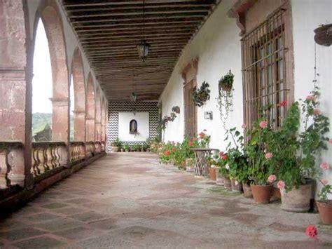 haciendas mexico hacienda colonial en venta hidalgo mexico colonial hacienda  sale dream