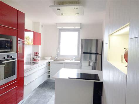 stage de cuisine toulouse aménagement de cuisines lb home style lucille beaudet