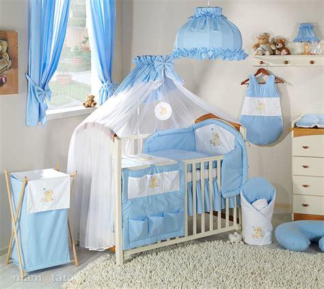 le bon coin chambre bébé idée déco pour chambre quot bébé garçon quot mam