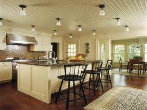 kitchen lighting ideas for small kitchens kitchen small kitchen ceiling lighting ideas1 small
